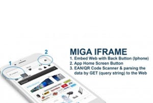 money making apps Fun Mobile App