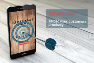 android app maker Fun Mobile App