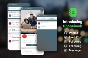 best money making apps Fun Mobile App