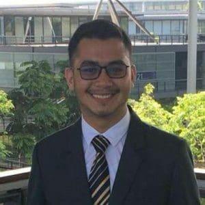 Ahmad Yusuf